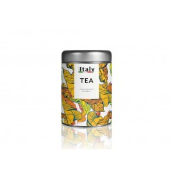 Best Italy Tea