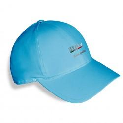 Best Italy one cap