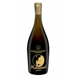 Malamut blonde 26,40 fl oz...